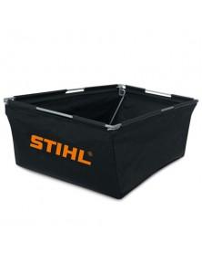 Контейнер за дробилка за клони STIHL AHB 050