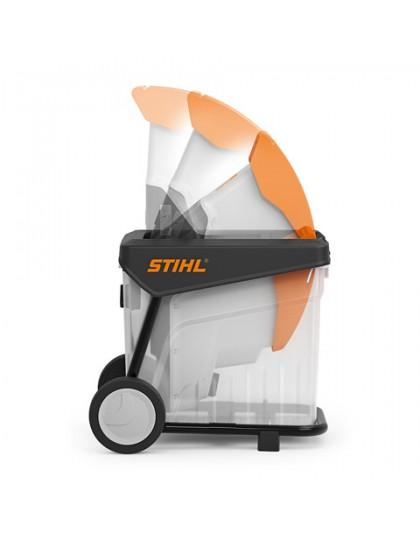 Дробилка електрическа STIHL GHE 140 L