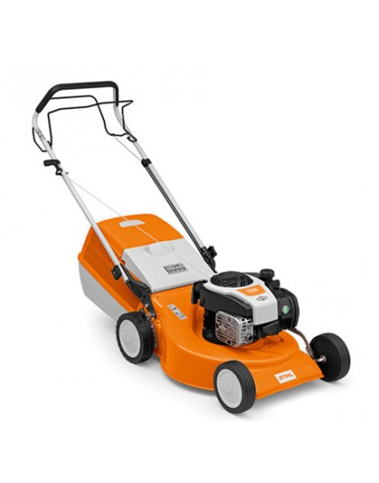 Моторна косачка STIHL RM 253 T