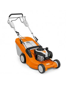 Моторна косачка STIHL RM 448 T
