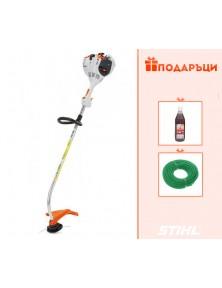 Моторен тример за трева STIHL FS 40