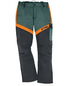 Защитен панталон STIHL FS PROTECT