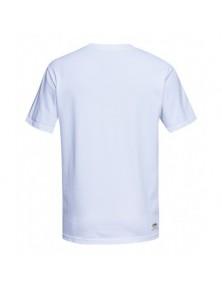 Мъжка тениска STIHL GROW