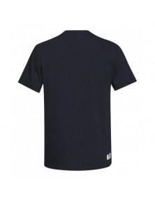 Мъжка тениска STIHL GROW черна