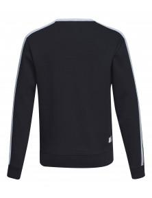 Мъжки пуловер STIHL GROW