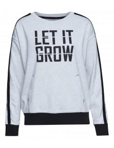 Дамски пуловер STIHL GROW