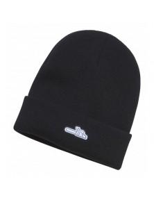 Плетена шапка STIHL ICON