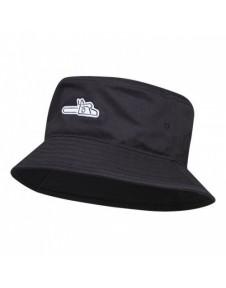 Рибарска шапка STIHL ICON