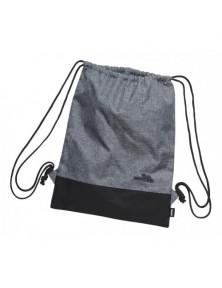 Чанта за спорт STIHL ICON