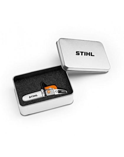 Флаш памет STIHL моторен трион 8 GB