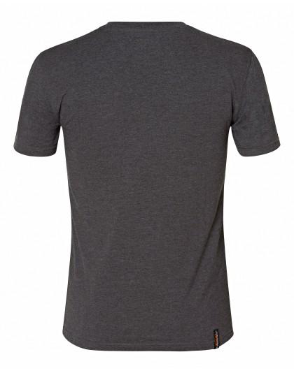 Тениска STIHL KISS MY AXE TIMBERSPORTS