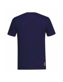 Мъжка тениска STIHL ICON синя