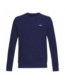 Блуза STIHL ICON синя
