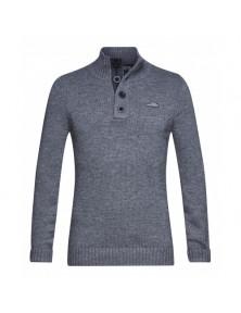 Пуловер STIHL ICON