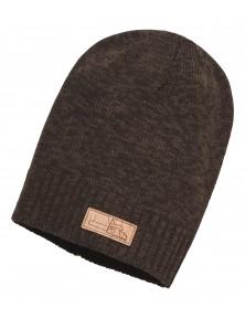 Плетена шапка STIHL IKON