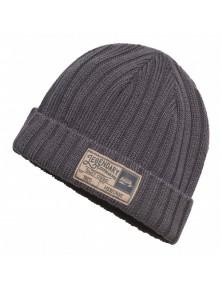 Плетена шапка STIHL HERITAGE