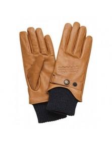 Ръкавици STIHL CONTRA 59