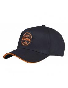 Бейзболна шапка STIHL LOGO-CIRCLE