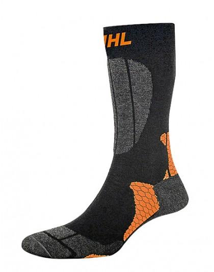 Чорапи STIHL Promaloft-Merino