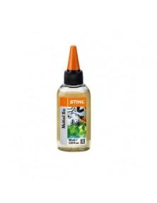 Мултифункционално масло STIHL BIO 50 ml