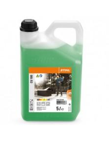 Универсален почистващ препарат STIHL CU 100 5 l