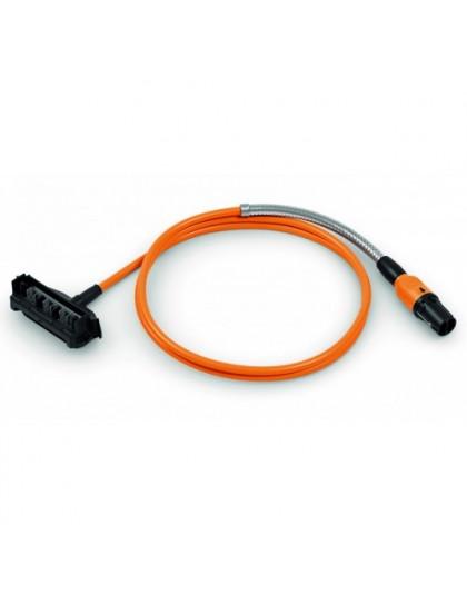 Свързващ кабел за акумулаторни батерии STIHL AR L