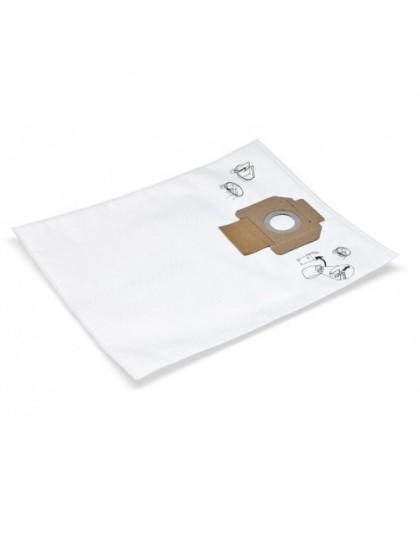 Филтърни торби за прахосмукачки STIHL