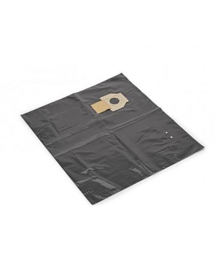 Торби за прахосмукачки STIHL 5 броя