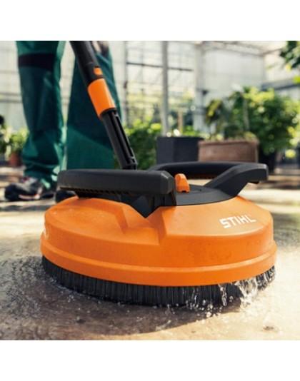 Накрайник за почистване на двор STIHL RA 110