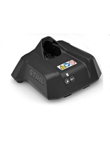 Стандартно зарядно устройство STIHL AL 1