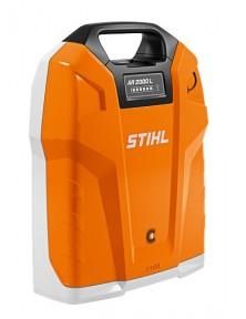 Акумулаторна батерия STIHL AR 2000 L