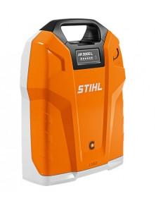 Акумулаторна батерия STIHL AR 3000 L