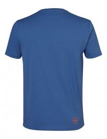 Мъжка тениска STIHL WOOD CIRCLE