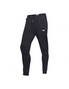 Панталон STIHL ICON