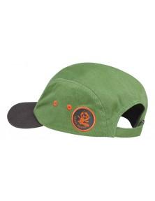 Детска шапка STIHL ADVENTURE