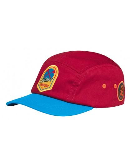 Детска шапка STIHL LUMBERJACK