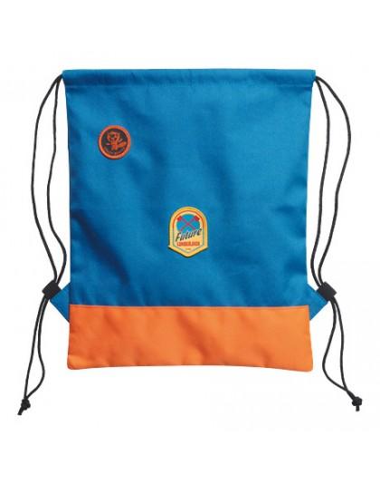 Детска чанта за спорт STIHL LUMBERJACK