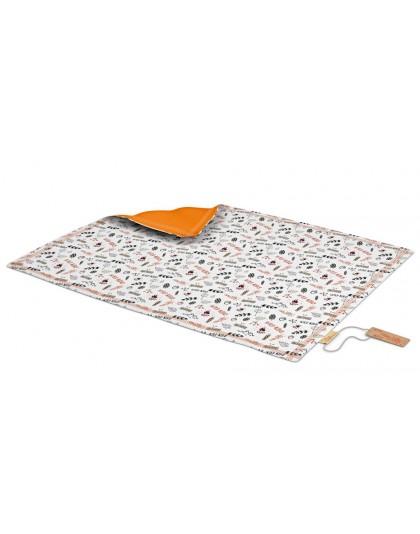 Бебешко одеялце STIHL