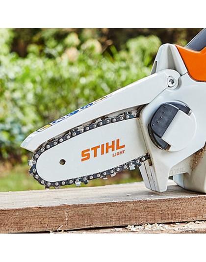 Акумулаторен инструмент за рязане на клони STIHL GTA 26