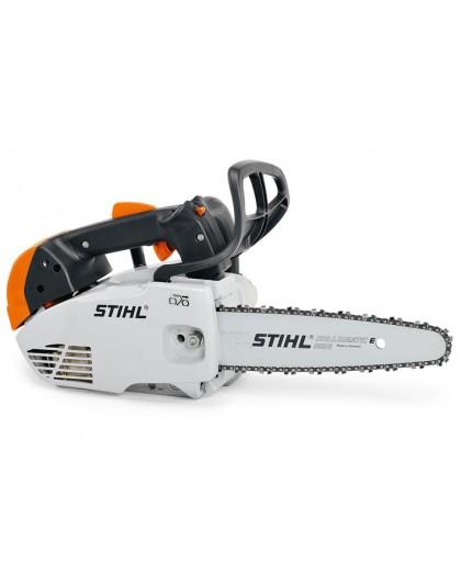 Дърворезачка STIHL MS 151 TC-E