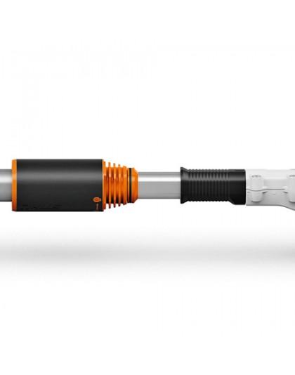 Акумулаторен уред за жив плет STIHL HLA 86 без батерия и зарядно