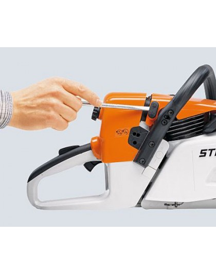 Моторен трион STIHL MS 881