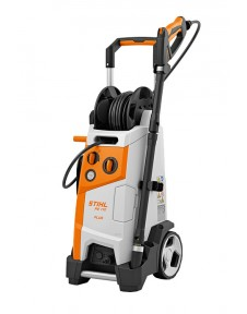 Водоструйна машина STIHL RE 170 PLUS