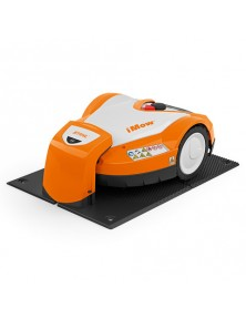 Косачка робот STIHL RMI 632.0 C