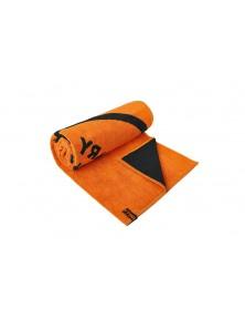 Хавлиена плажна кърпа STIHL