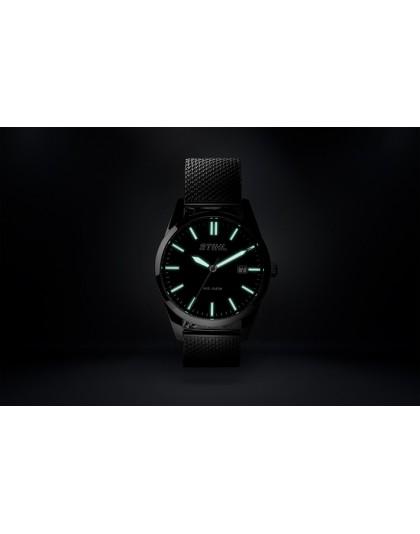 Ръчен часовник STIHL Jacques Lemans