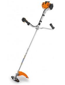 Моторен тример за трева STIHL FS 94 C-E