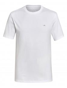 Мъжка тениска STIHL ICON бяла