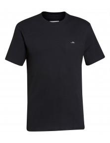 Мъжка тениска STIHL ICON черна