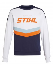 Суитчър STIHL COLOURBLOCK